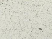 Бортик пристеночный треугольный ALPHALUX, 30*25 мм, L=4.1м, белое сияние глянец, алюминий