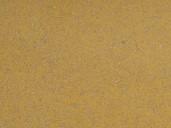 Бортик пристеночный треугольный ALPHALUX, 30*25 мм, L=4.1м, солнечная галактика, алюминий