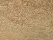 Бортик пристеночный треугольный ALPHALUX, песчаная буря, 30*25 мм, L=4.1м, алюминий