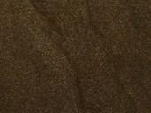 Бортик пристеночный треугольный ALPHALUX, знойная Сахара, 30*25 мм, L=4.1м, алюминий