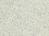 Бортик пристеночный треугольный ALPHALUX,белая галактика, 30*25 мм, L=4.1м, алюминий