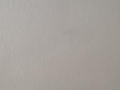 Кухонная столешница ALPHALUX, азимут серый, R6, влагостойкая, 1200*39*1500 мм