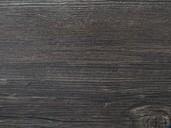 Кухонная столешница ALPHALUX, дуб темный, R6, влагостойкая, 4200*600*39 мм