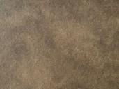 Кухонная столешница ALPHALUX, скала, R6, влагостойкая, 1200*39*1500 мм