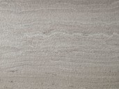 Кухонная столешница ALPHALUX, травертин, R6, влагостойкая, 1200*39*1500 мм