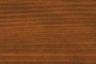 Лак для террас c антисептиком Deco-tec 5426, тик, 1,02 л