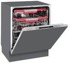 Посудомоечная машина встраиваемая Kuppersberg GLM 6075