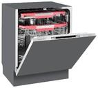 Посудомоечная машина встраиваемая Kuppersberg GSM 6073