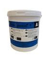 Герметик полисульфидный Sealquest+ компонент A 18л