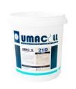 Клей ПВА Д2 UMACOLL 21D, 30 кг