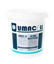 Клей UMACOLL 82K, 30 кг