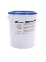 Клей однокомпонентный Kleiberit 301.2, 28 кг, Д3
