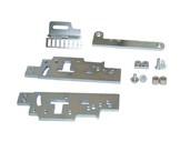 Компоненты для оператора ES200T Easy, ES200 T, ES200 T-2D (односторонний без замка) 4010260