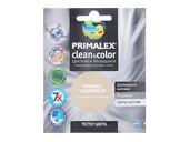 Краска  Primalex Clean&Color Бежевый Кашемир 40мл