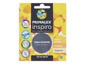 Краска Primalex Inspiro Атласный Графит 40мл