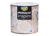 Краска Primalex Inspiro Безе 2,5л