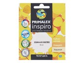 Краска Primalex Inspiro Безе 40мл