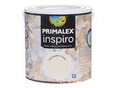 Краска Primalex Inspiro  Благородная Глина 2,5л