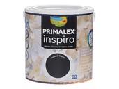 Краска Primalex Inspiro Черный Бархат 2,5л