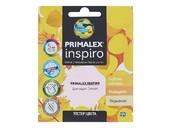 Краска Primalex Inspiro Цветущая Сакура 40мл