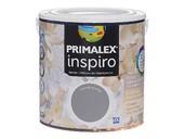 Краска Primalex Inspiro Капли Дождя 2,5л