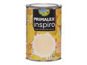 Краска Primalex Inspiro Лосось 1л