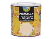 Краска Primalex Inspiro Лосось 2,5л