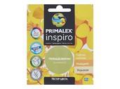 Краска Primalex Inspiro Оливковый 40мл