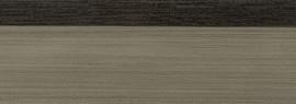 Кромка 3D евролайн 03 глянец 23х1 мм, PMMA, двухцветная ALVIC