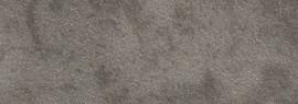 Кромка ABS оксид 02, 23*1 мм