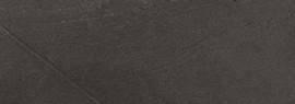 Кромка ABS 23*1 мм, одноцветная спатт венис 05