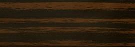 Кромка гайана глянец 23х1 мм, ABS, одноцветная ALVIC