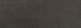 Кромка ABS стуко 05 глянец 23х1 мм, одноцветная ALVIC
