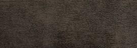 Кромка ALPHA-TAPE графит куско глянец 23х1 мм, ABS, одноцветная
