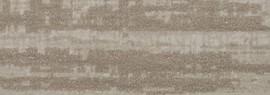 Кромка ABS Айс Крим-3, коллекция JADE, 43*1,5 мм, одноцветная