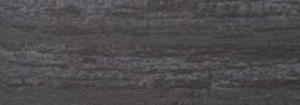 Кромка ABS Айс Крим-4, коллекция JADE, 43*1,5 мм, одноцветная