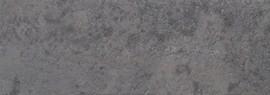 Кромка ABS Эвора-3. коллекция JADE, 23*1 мм