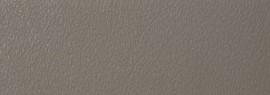 Кромка ABS Кожа Базальт, 23*1 мм