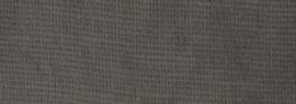 Кромка ABS Кожа меланж 4 , 23*1 мм