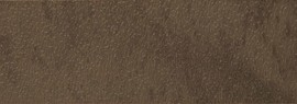 Кромка ABS Кожа золото куско, 23*1 мм