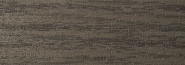 Кромка ABS Муратти-3, 23*1 мм