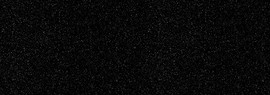 Кромка ABS глянец 22х1 мм, черный металлик 677