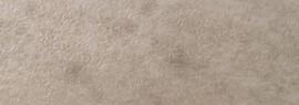 Кромка ABS глянец 22х1 мм, матовый бежевый камень 391