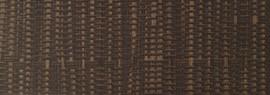 Кромка ABS глянец 22х1 мм, темный лен 686