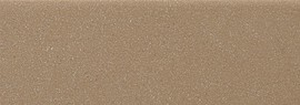 Кромка ABS глянец 23*1 мм, медовый туман 640, в защитн. пленке DC 26P1