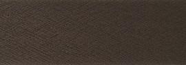 Кромка ABS матовая 22х1 мм, голд кашемир 384