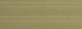 Кромка ABS матовая 22х1 мм, пикассо голд 395