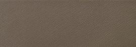 Кромка ABS матовая 22х1 мм, серый кашемир 387