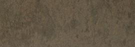 Кромка ABS металло 02 глянец 23х1 мм, одноцветная ALVIC