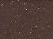 Кромка для столешницы VEROY (Бурая искра, глянец, 3050x44x1 мм)